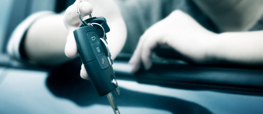 car key replacement in Elizabeth NJ