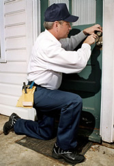 Elizabeth NJ Locksmith